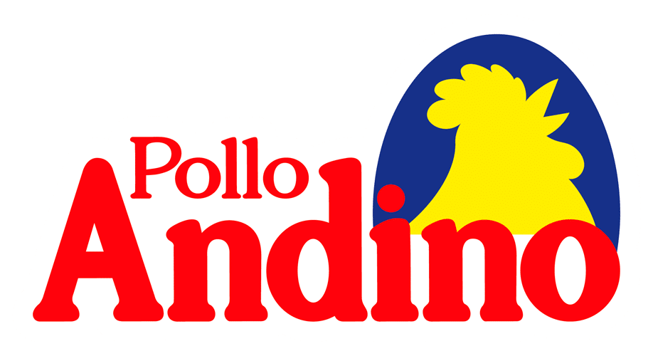 Mi tienda Pollo Andino SA